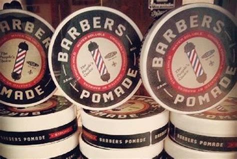 Pomade Paling Mahal smooth and cool with pomade mldspot