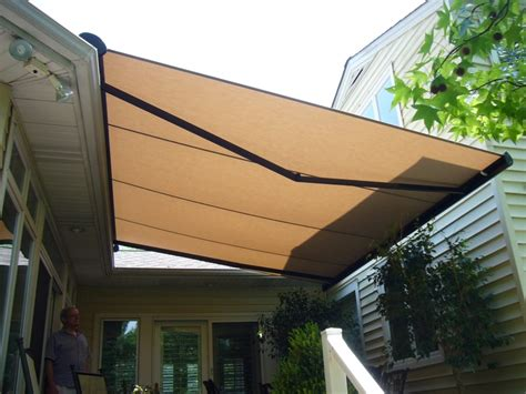 awnings st louis mo awning gallery retractable awning dealers nuimage awnings