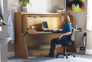 space saving desk bed space saving study bed