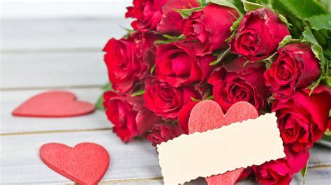 imagenes rosas san valentin ramos de flores para san valent 237 n fotos e im 225 genes en