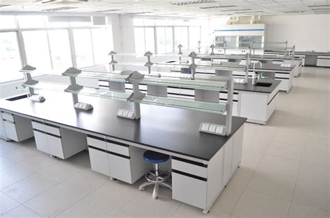 bench science high quality chemistry lab bench buy chemistry lab bench