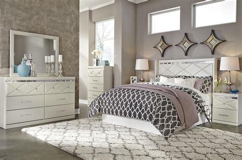del sol  dreamur queen bedroom group del sol furniture
