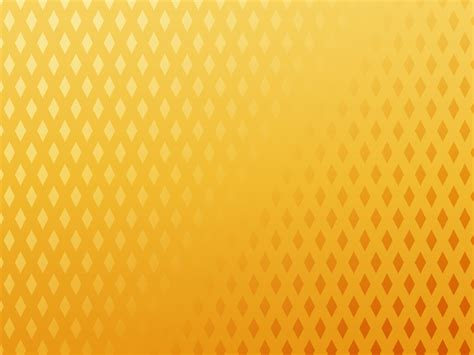 gold pattern wallpaper 1000 images about goudkleurig on pinterest wallpapers