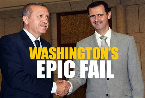 diversions of a diplomat in turkey classic reprint books turkey reversing on syria washington s epic fail eu