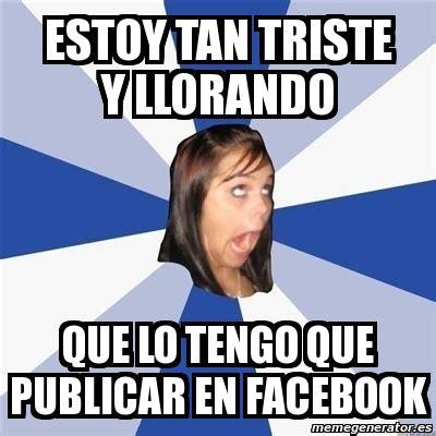 Facebook Girl Meme - facebook girl memes images