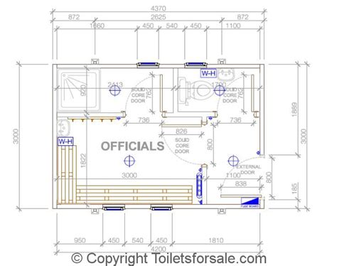 sle floor plan with dimensions locker room floor plans beste awesome inspiration