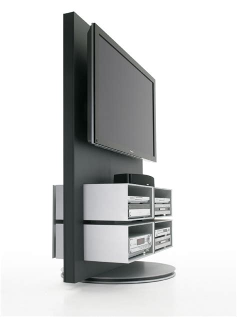 luke couch contemporary tv stands by luke furniture