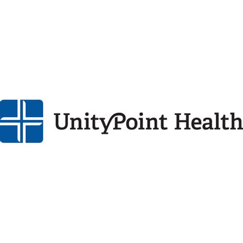 unitypoint at home home care in cedar rapids 600 boyson