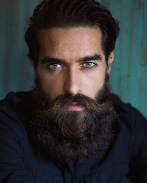 I Beard 2 by The Majestic Imperial Beard Style For With Scanty Beard Growth