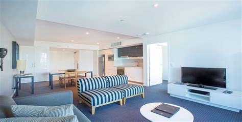 gold coast one bedroom apartments gold coast private apartments 1 bedroom apartment level 3