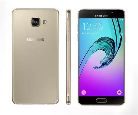 Samsung A5 Price samsung galaxy a5 2016 edition specs features and price in the philippines