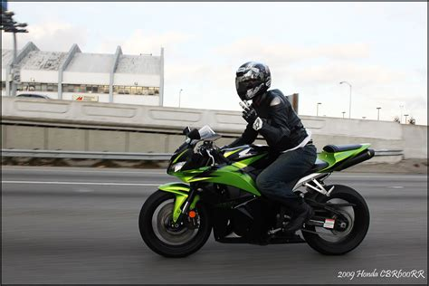 cbr bike green the official green bike thread page 2 600rr