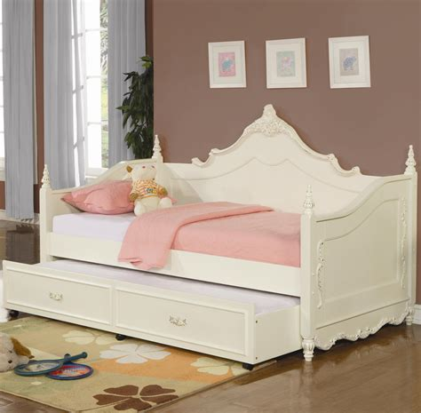 white princess bedroom set white princess bedroom set bedroom at real estate