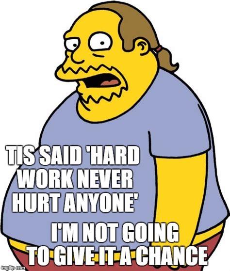 Comic Book Guy Meme - comic book guy memes imgflip