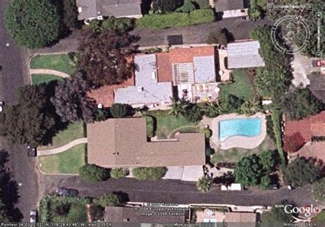 12305 fifth helena drive brentwood ca 12305 5th helena dr los angeles ca 90049 inverted
