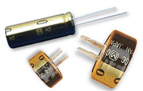 panasonic capacitors distributors europe panasonic electric layer capacitors 28 images global