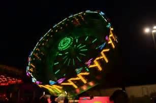 2014 cajun heartland state fair may 22 june 1