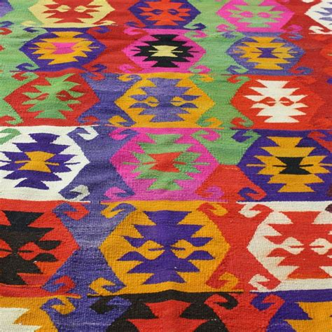 Bright Kilim Rugs by 138 Best Rugs Images On Carpets Area Rugs And