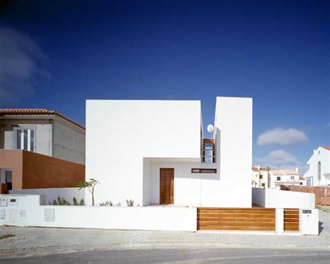 contemporary architect portuguese houses property portugal e architect