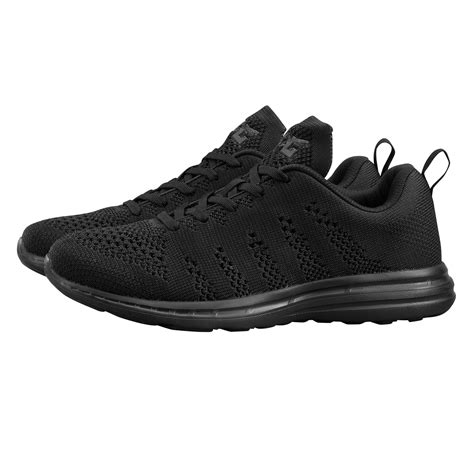 black athletic shoes womens black athletic shoes womens 28 images s s sport