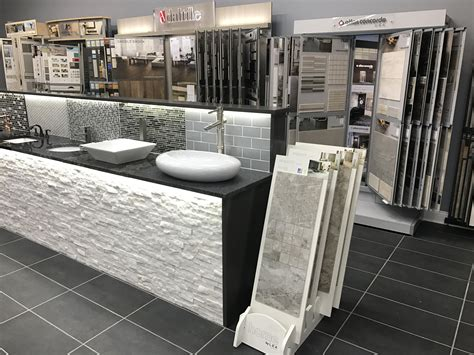 countertop store new tile and countertop store opening in ann arbor michigan