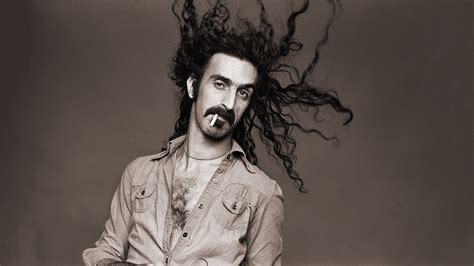 Zapppa Search Zappa Images Search