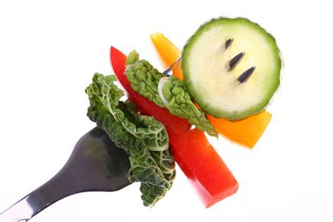 l alimentazione vegana tutto quello devi sapere sulla dieta vegana edo