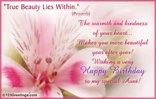 Best happy birthday wishes to your loved one best birthday wishes