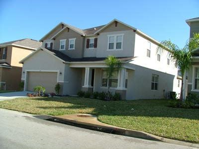 privately owned houses for rent vacation homes and home rentals by owner private vacation rental homes florida disney