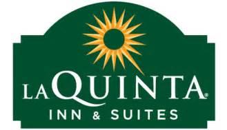 Comfort Inn Canton Ny Completed Liquidations Amp Installs Furniture Liquication