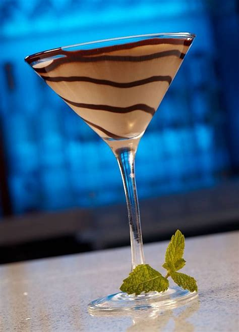 martini chocolate scrumpdillyicious potion no 9 chocolate