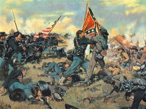 american civil war wallpapers wallpaper cave