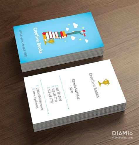 Mba Books Name by Book Diomioprint