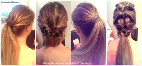 updo hairstyle tools hair tools for updos