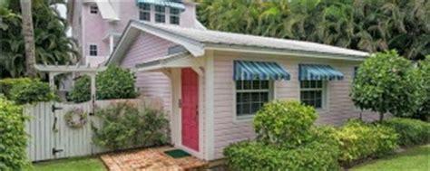florida cottage for sale coastal cottages for sale in olde naples fl