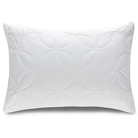 bed bath beyond tempurpedic pillow tempur pedic 174 cloud soft and lofty pillow bed bath beyond