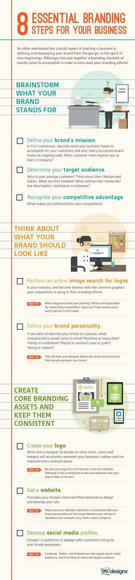4983 Best Branding Tips Business - 1031 best branding promotion ideas for business images