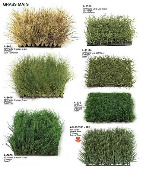 indoor grass indoor decorative grass mats grasses and mats for decorating