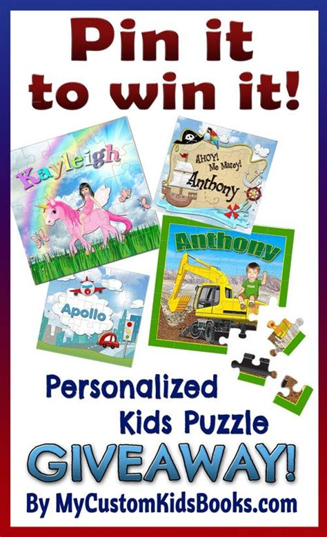 birthday gifts for crossword puzzle book gift as birthday gifts for boyfriend or husband books 17 best images about books for personalized by my
