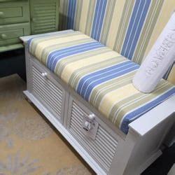 leaders casual furniture   furniture stores   brandon blvd brandon fl