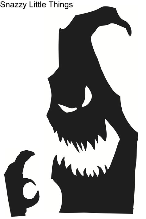 free downloads halloween window silhouettes halloween