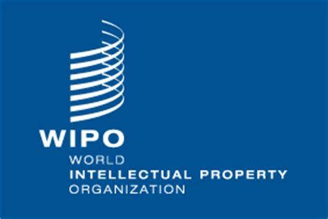Wipo Search Image Gallery Wipo Logo