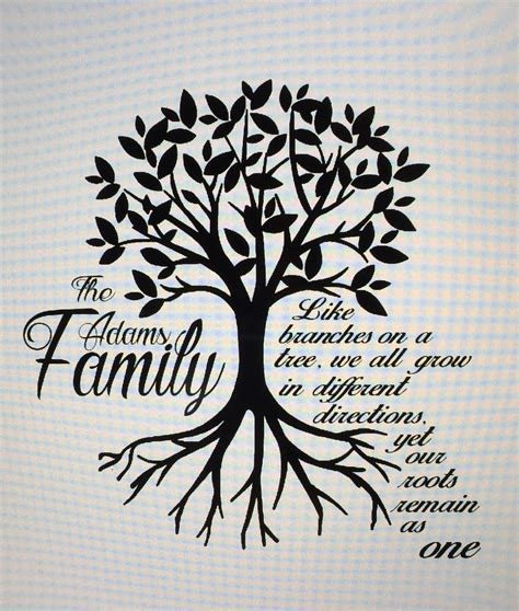 design family gathering family reunion shirt design made by me vital family
