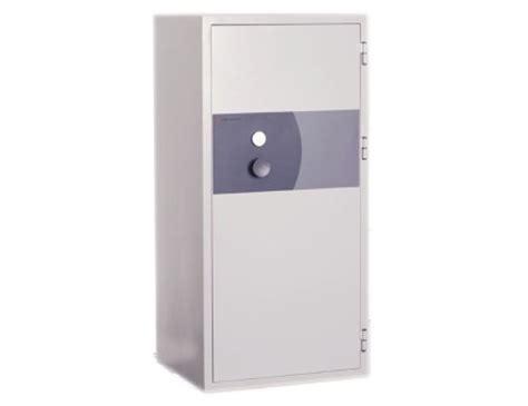 armadio dati armadi ignifughi per protezione dati pkm430