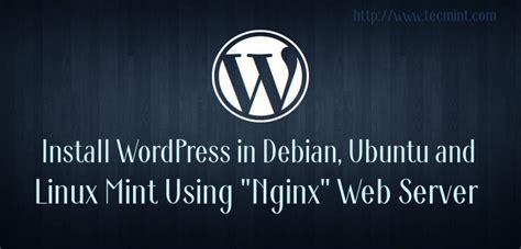 best webserver best linux distro apache web server zkaip