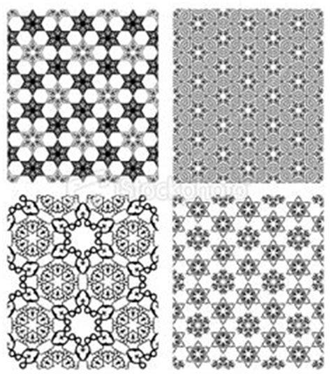 islamic pattern tattoo geometrie tattoo pinterest tattoo patterns and geometry