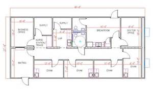 Small Hair Salon Floor Plans modular buildings and mobile offices