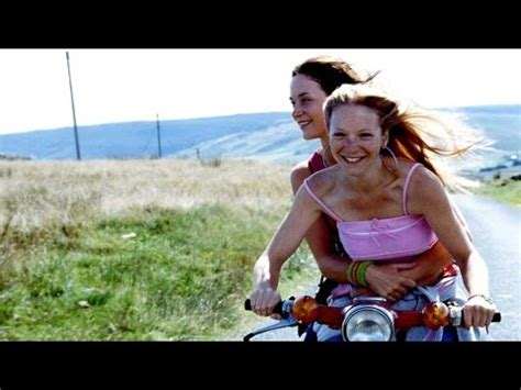 endless love hd ganzer film auf deutsch ganzer film auf deutsch love summer neu liebes film hd