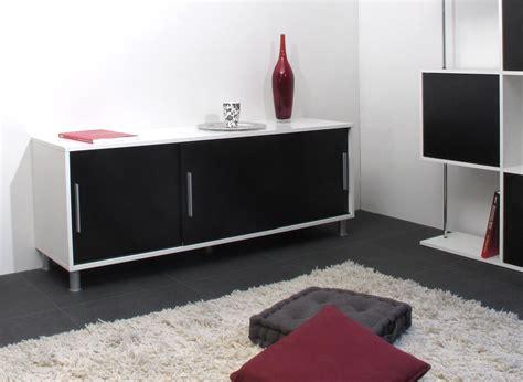 Indogate Com Suite Parentale Avec Salle De Bain Et Bureau Noir Laqué