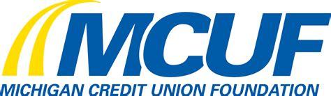 cuna compliance school apply now for cu development educator training and cuna